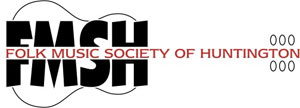Folk Music Society of Huntington (New York), fmshny.com